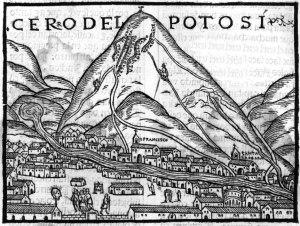 cerro-potosi