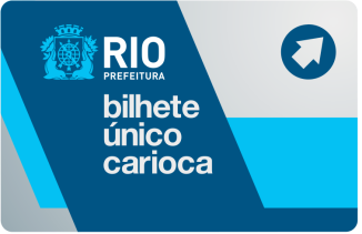 rio.carioca.transit.card.olympics.funkysudaka.blogger.