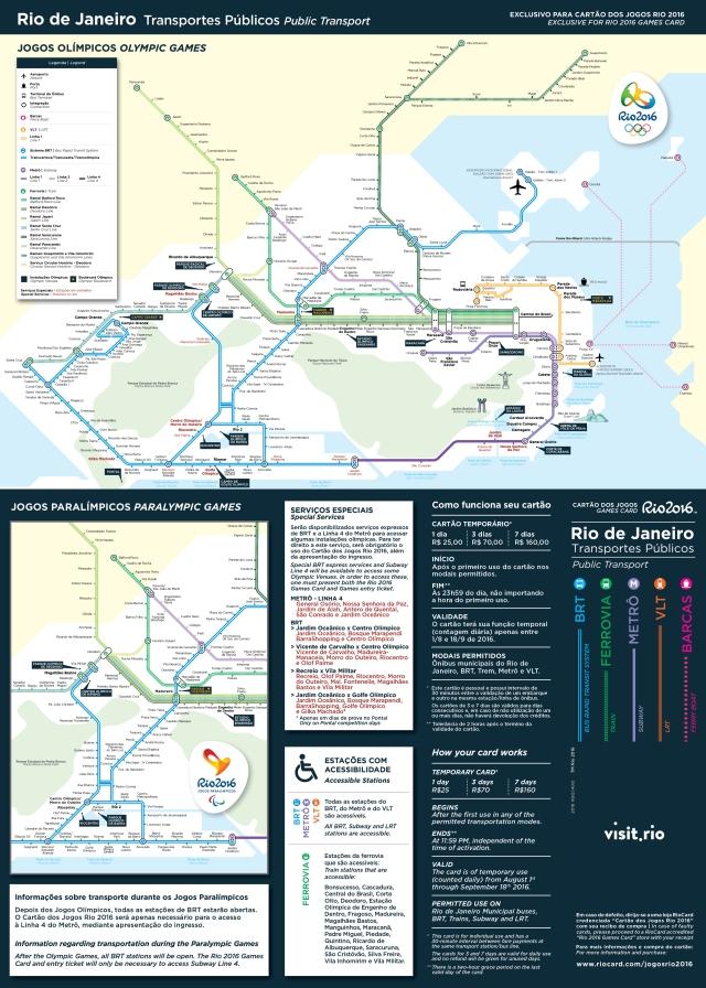 rio. transit.map