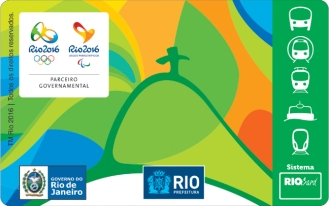 riocard.funkysudaka.brazil.blog.olympics.2016