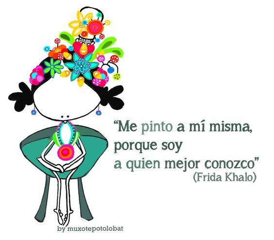 frida-latina-writers