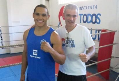 raffa.boxing.luta.olympics.