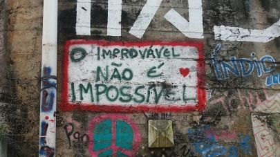 theimprobable.is.not.impossible.inspiration.favela.vidigal.