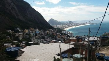 vidigal.view.